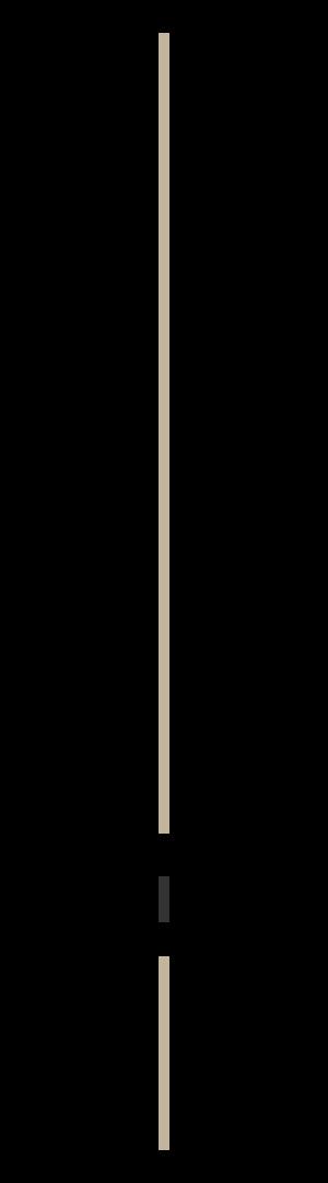 linea_v