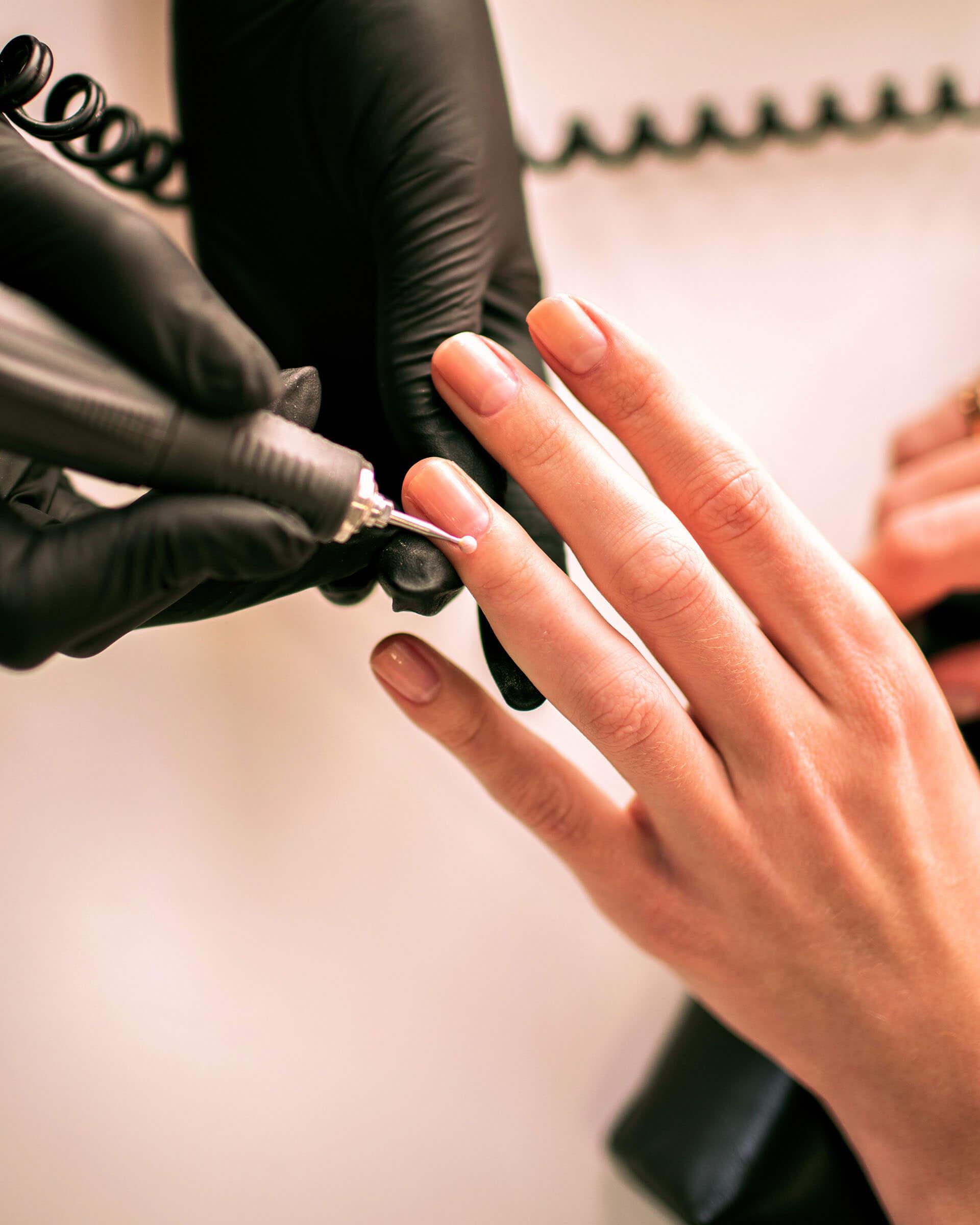 misaky beauty details manicure pedicure