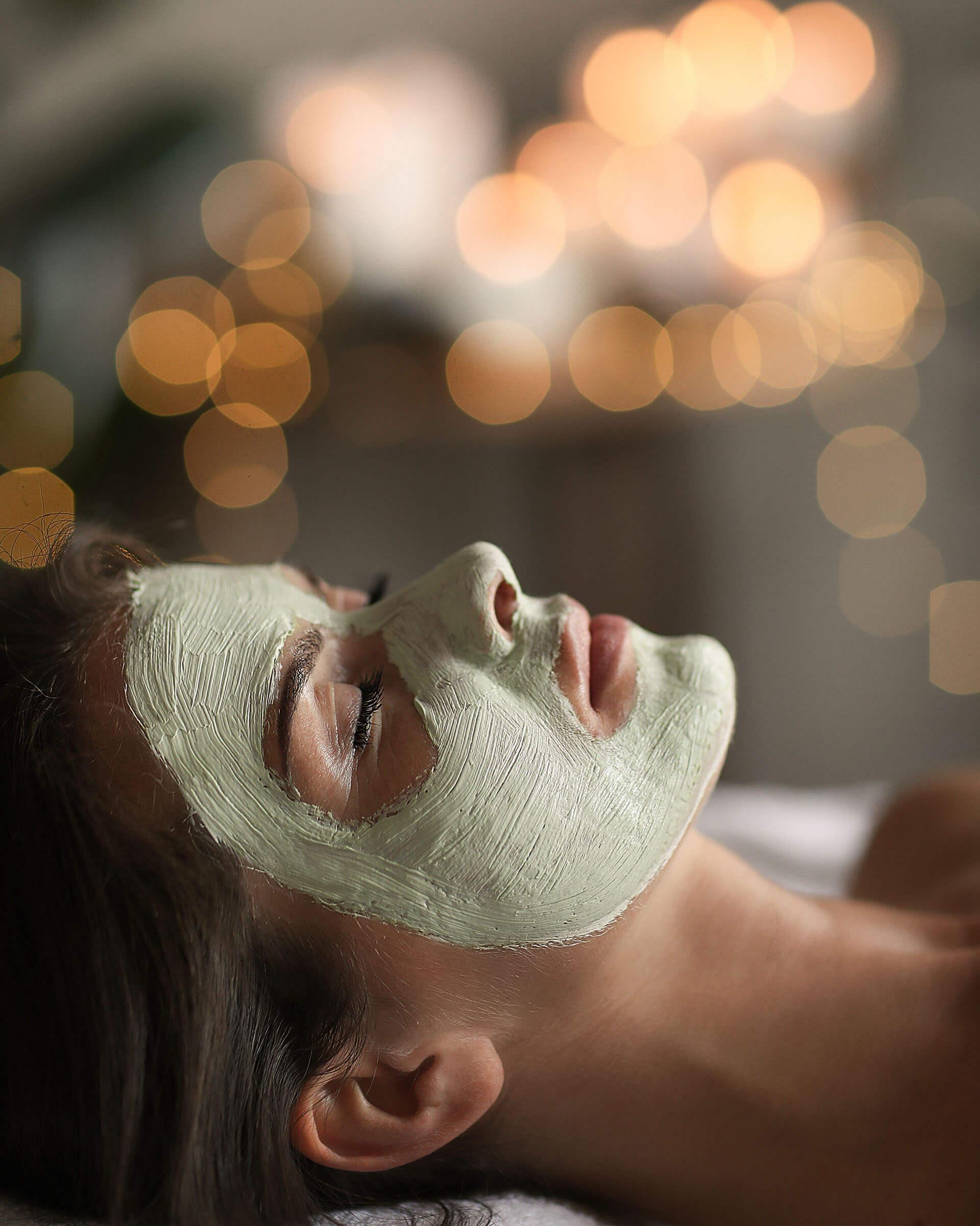 misaky beauty details - trattamento viso
