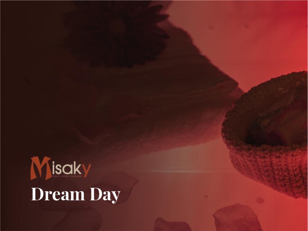 Dream Day - gift 1