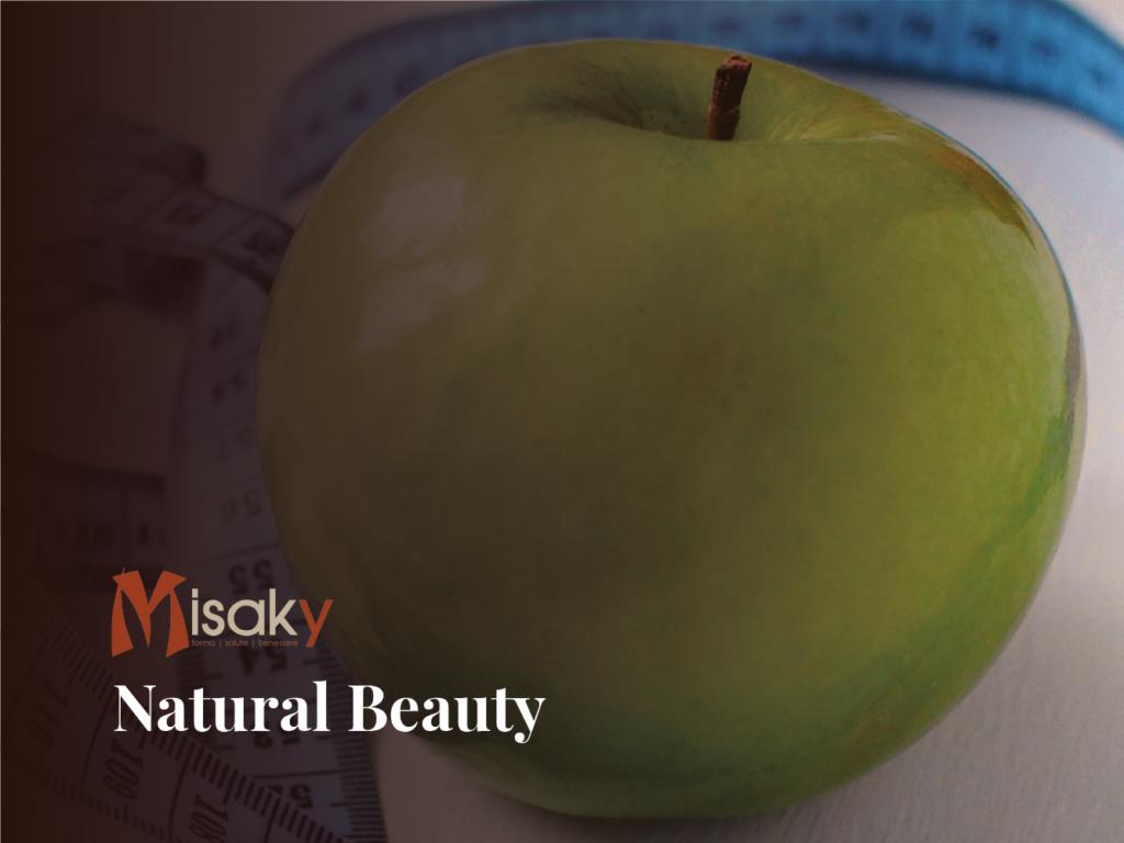 Natural Beauty - gift 1